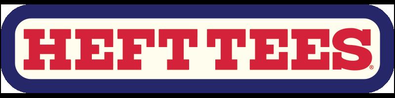 HEFT TEES